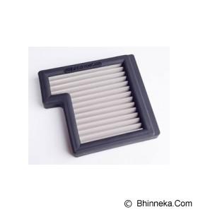 FERROX Air Filter Scorpio [HM-8116/FBYAM 0243] - Penyaring Udara Motor / Air Filter